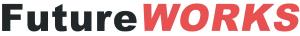 FutureWorks Web Design Scholarship