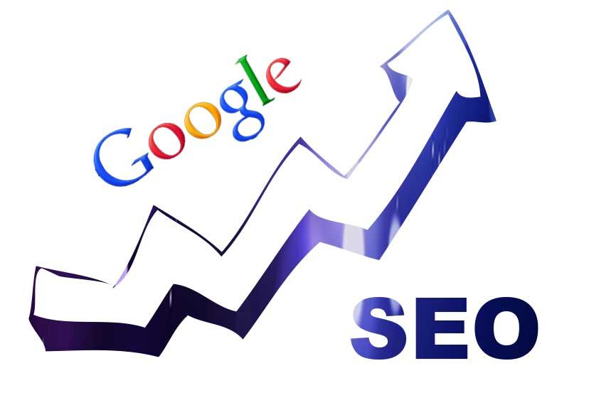 Web Site Search Engine Optimization Service SEO